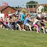 Chatteris Midsummer festival 2013 1056