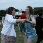 Chatteris Midsummer festival 2013 656