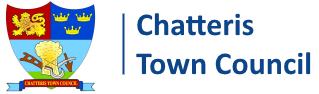 Chatteris Town Council